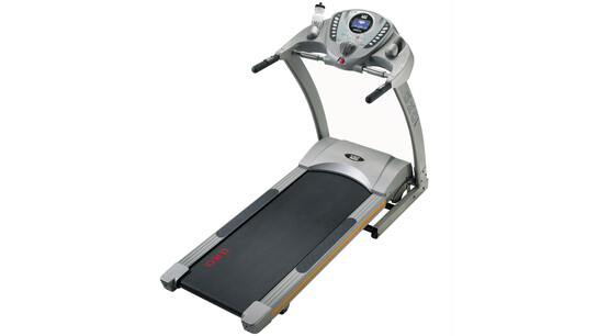 U.N.O. Fitness Tapis de course Speed 3.0